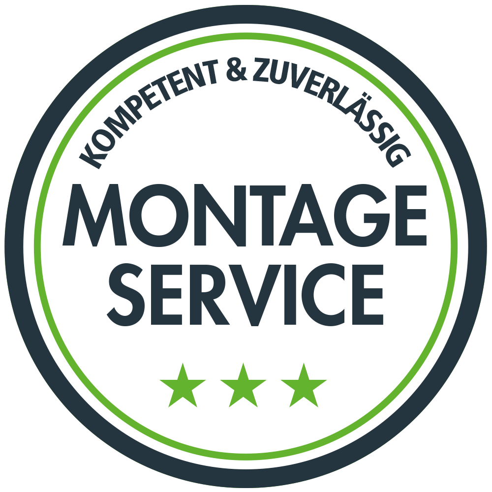 Icon Montageservice
