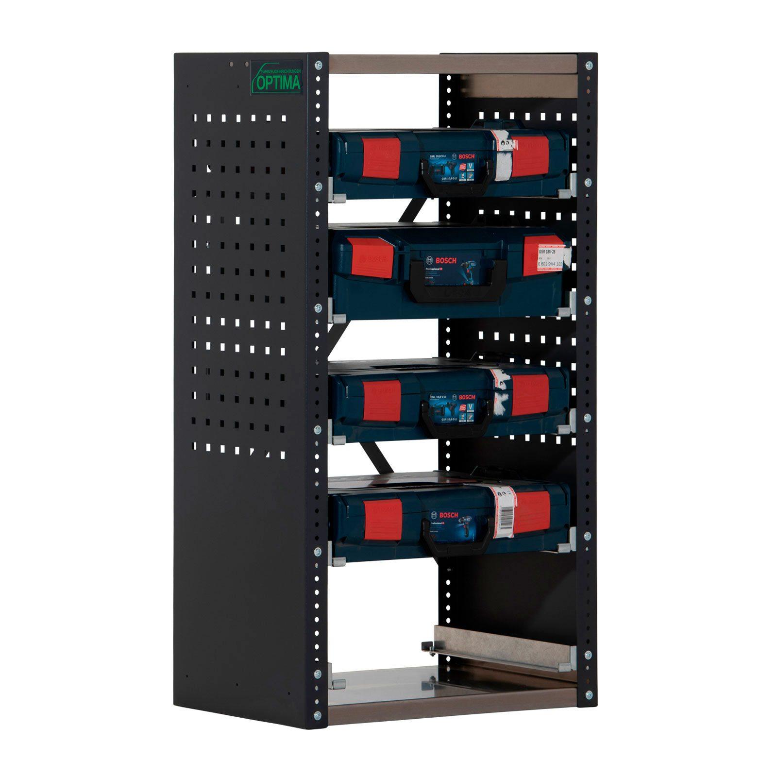 Tool-Rack 5-10-35