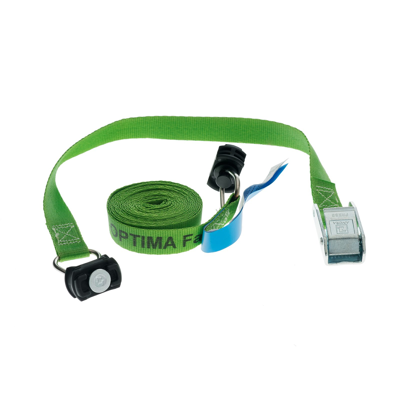 /tmp/con-5d56a4c1073b3/283_Product.jpg